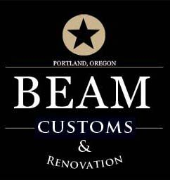Beam Customs & Renovation